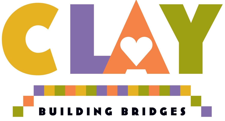 2021 Silver City Clay Festival