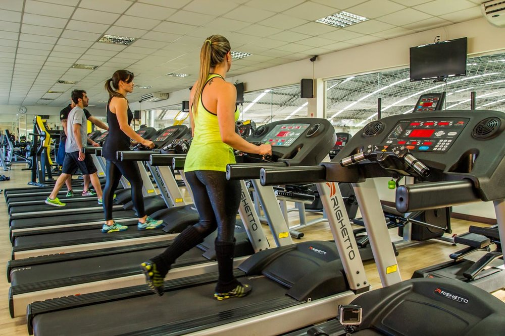 arena-fitness.jpg