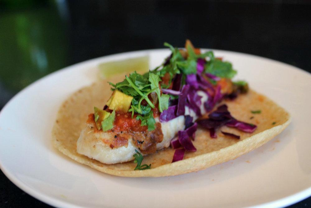 fish-tacos-copy.jpg