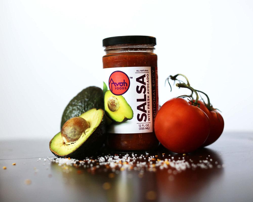 avo-salsa-ingredient-product copy.jpg