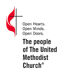 United Methodist Church.png
