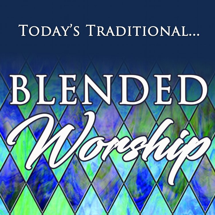 9:00 AM Traditional Worship - For those who prefer a more traditional service, join us for Blended Worship each Sunday at 9 am. Combining both hymns and choral features with contemporary worship songs, this service leads our hearts into worshiping the One true God.
