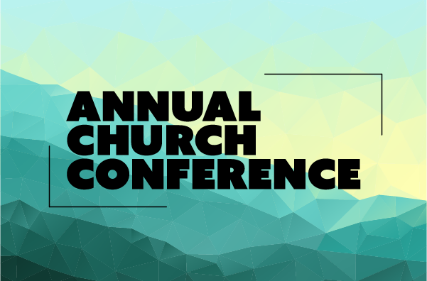 Annual Conf.png