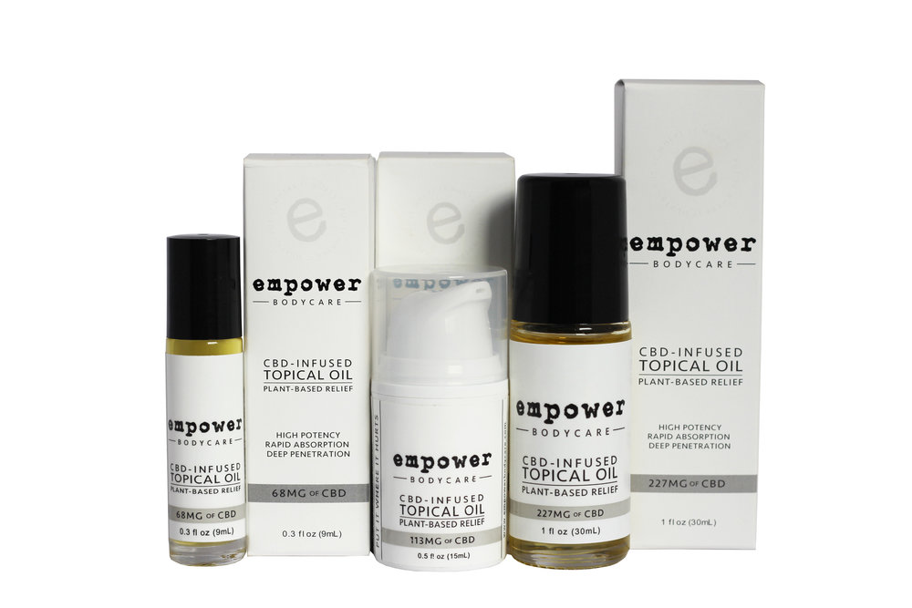 Empower® Topical Relief Oil.jpg