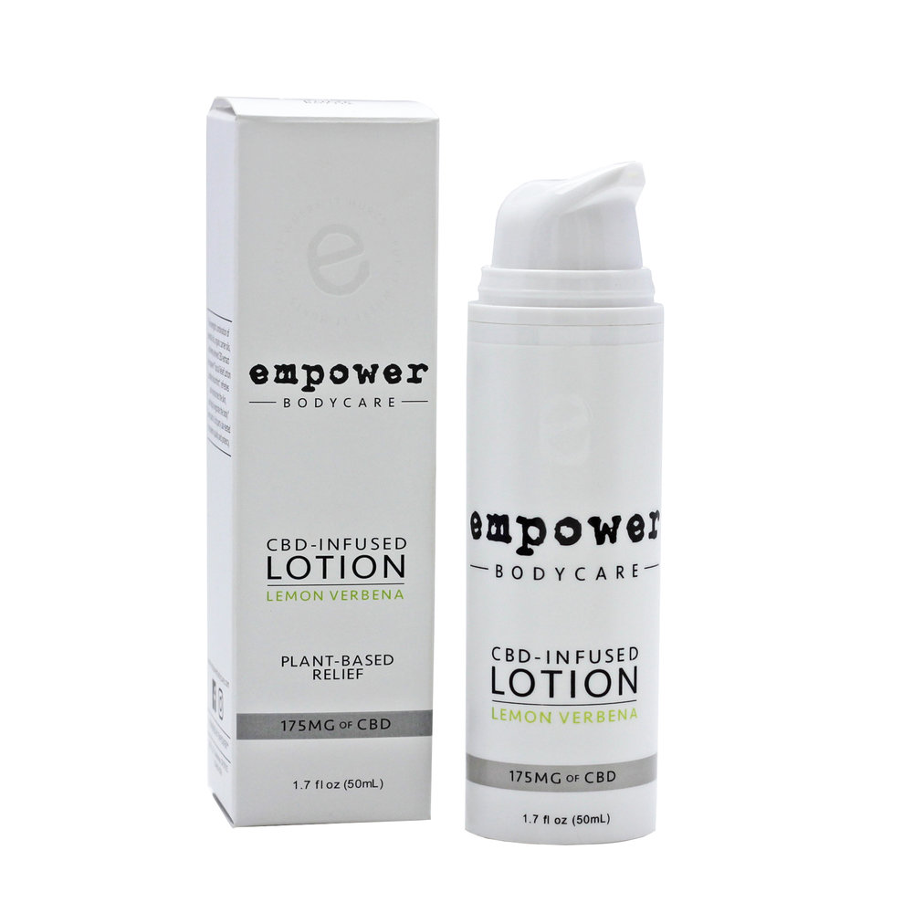 Empower® Topical Relief Lotion.jpg