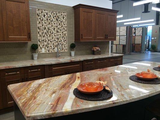 Bedrosains Kitchen.jpg