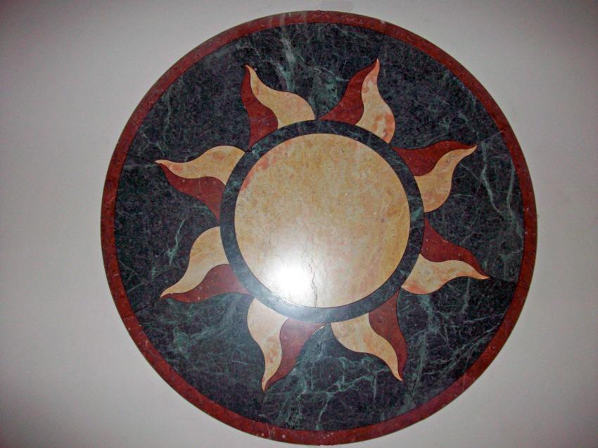 Medallion 1.jpg