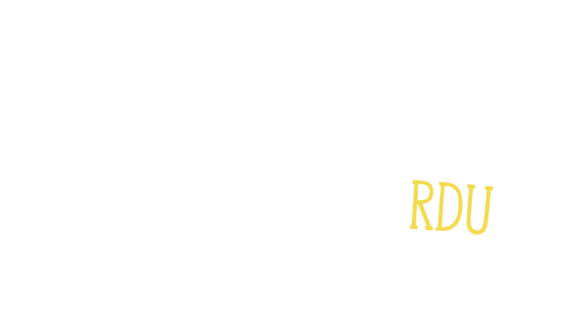 Learn to Code RDU