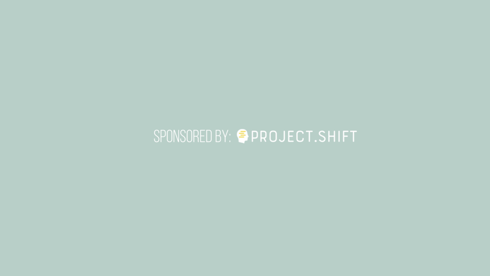 sponsored-by-project-shift.png