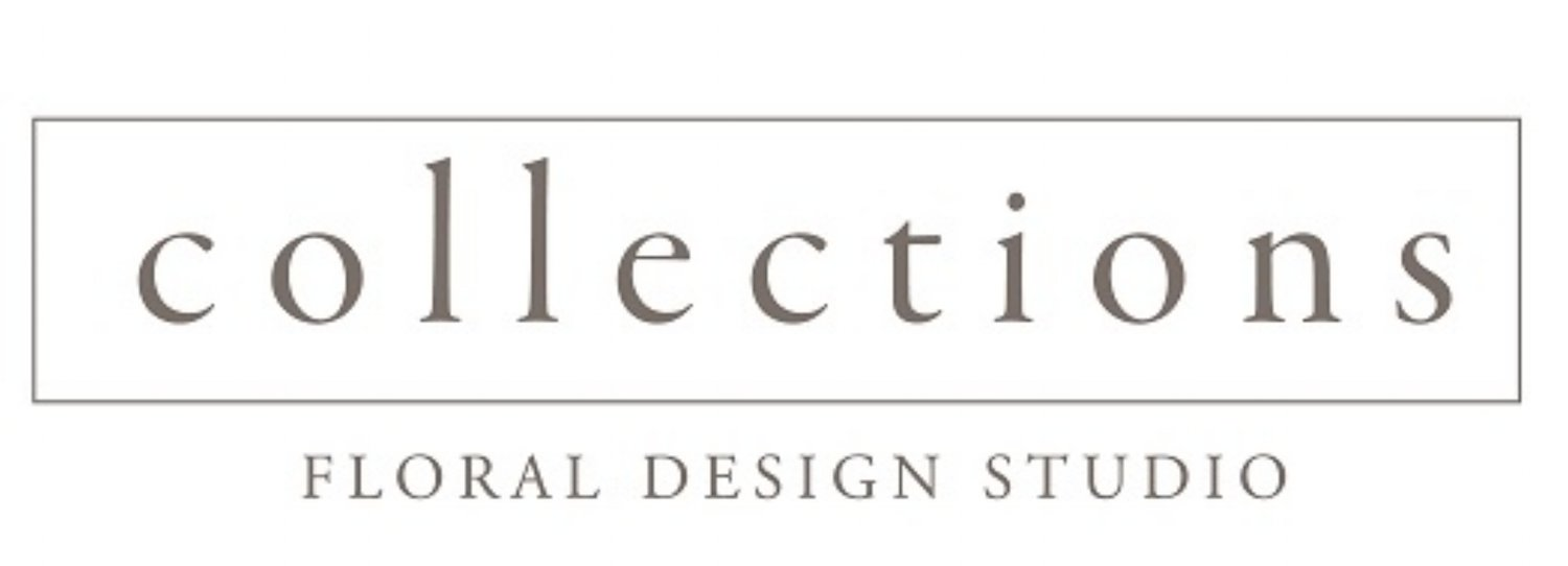 Collections Floral Design Studio