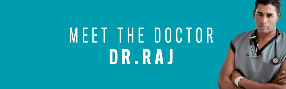 meet the doctor Drraj-01-04.jpg