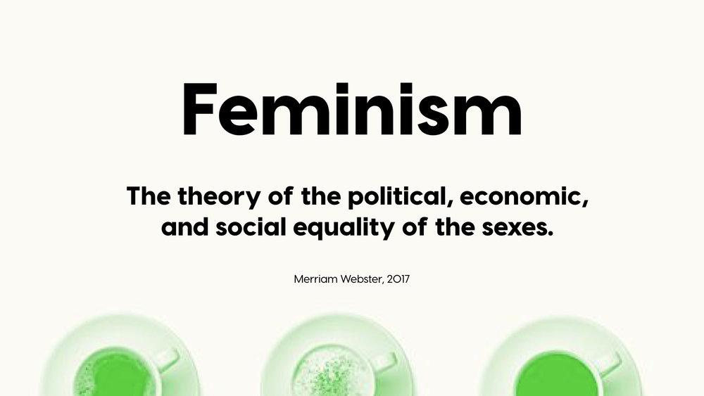 SVA Masters in Branding Thesis 2018 - Feminism.001.jpeg