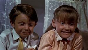 poppins_kids