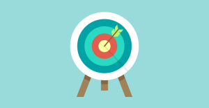 on-target-with-learning-targets