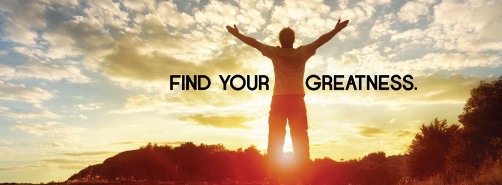 find-your-greatness-facebook-cover-photo