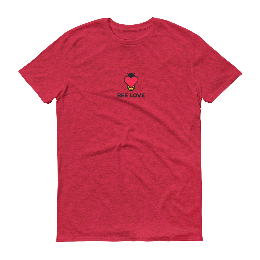 Bee-Love-Red_mockup_Front_Flat_Heather-Red.png