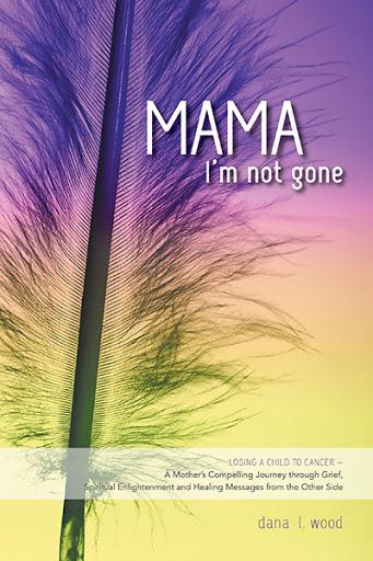 mama im not gone.jpg