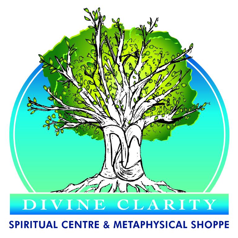 DC Centre & Shoppe Logo LG.jpg
