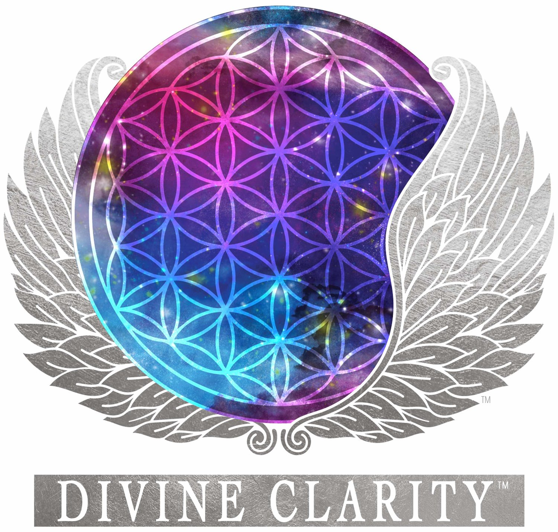 Divine Clarity-Soul Retrieval