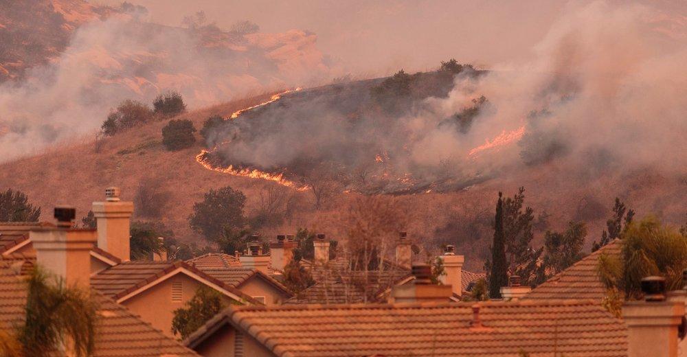 lo-res-wildfire-shutterstock_735803347.jpg