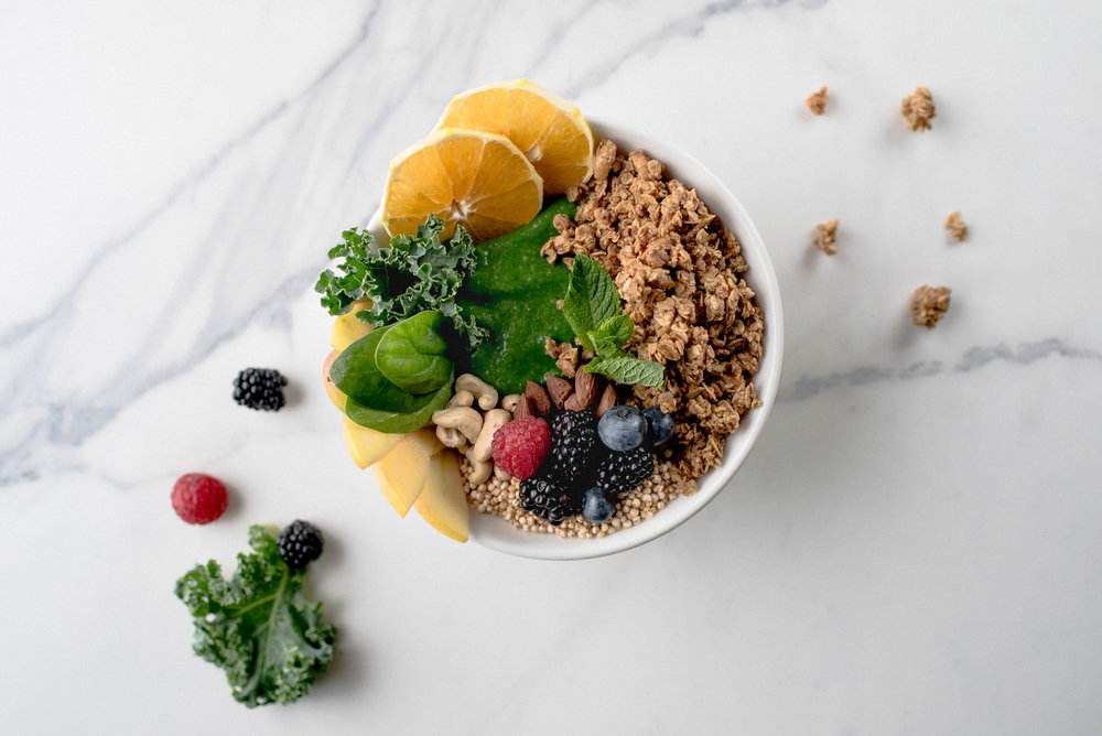 wagners-juicery-smoothie-bowl-irina-sterna