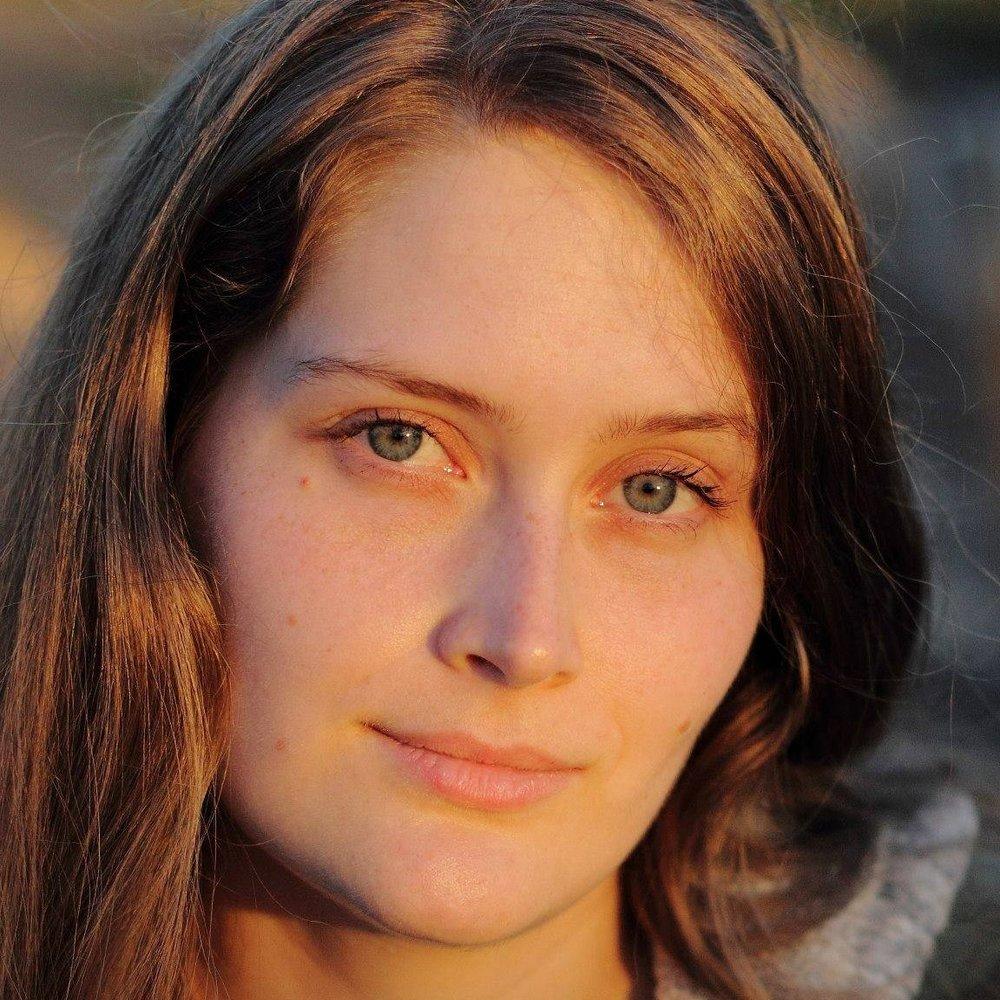 Christine Copeland - 972-653-2581christinecopeland8@gmail.com