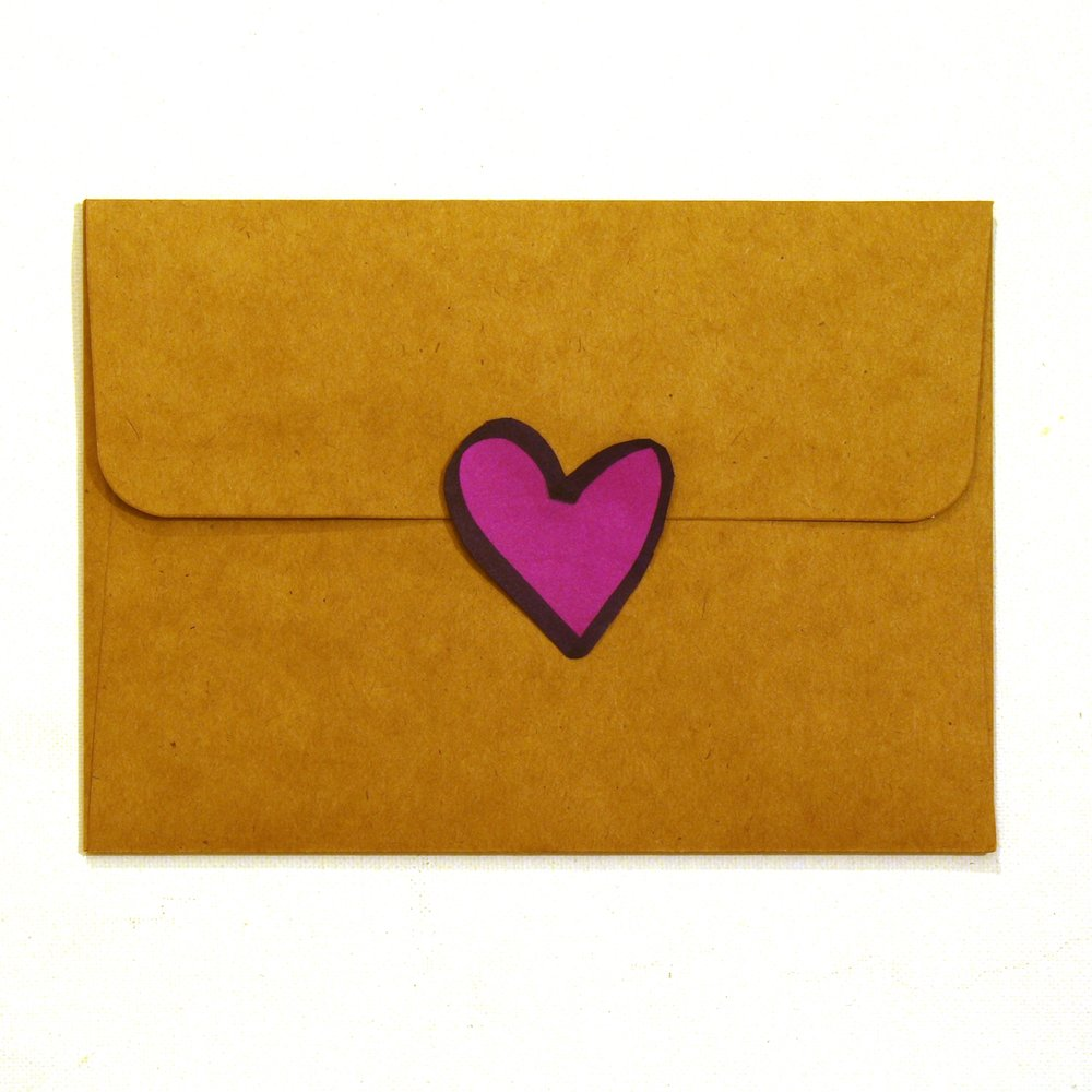 HeartMail.jpg
