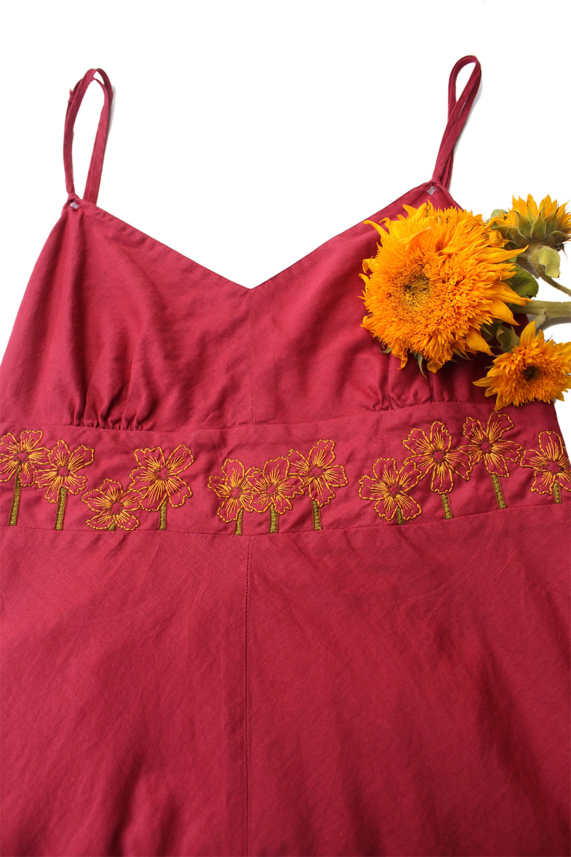FlowerDress.jpg