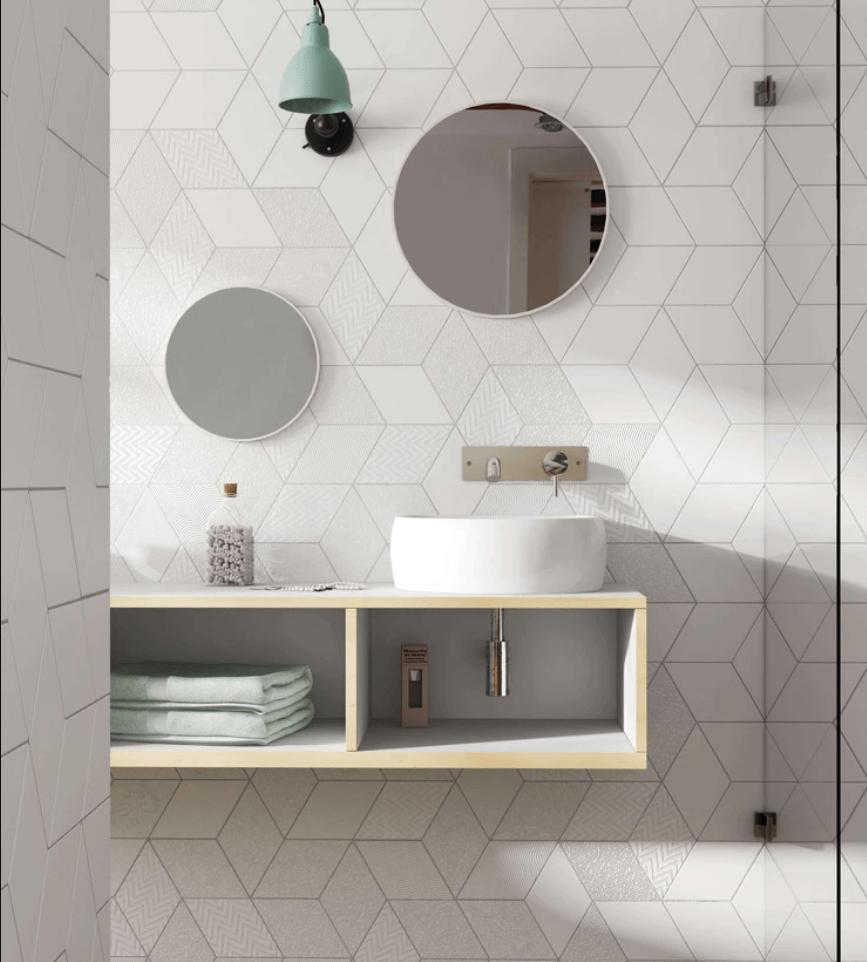 Interior Design Toronto - Spotlight on TilesInspired — Interior ...
