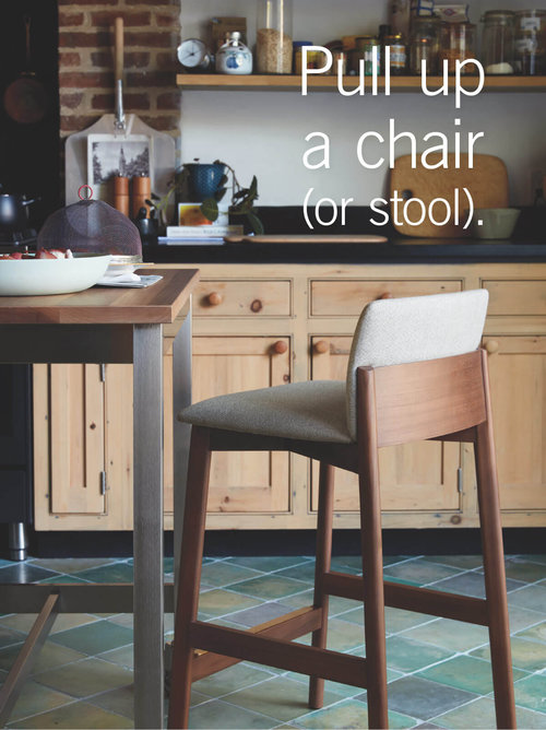 Design Within Reach New Chairs Stools Interior Design Toronto