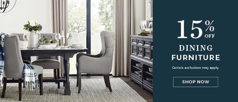 Urban Barn Dining Room Furniture Sale Interior Design Toronto Rh Interiordesign To Chairs For Used