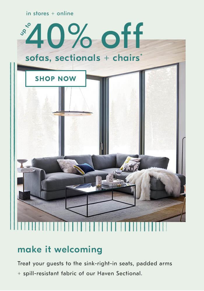 super sale at west elm interior design toronto rh interiordesign to west elm interior design review West Elm Living Room Design
