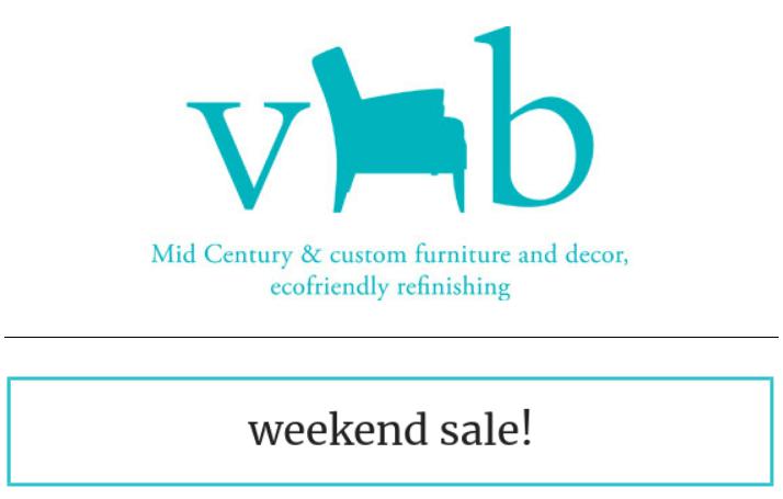 vhb-weekendsale.png