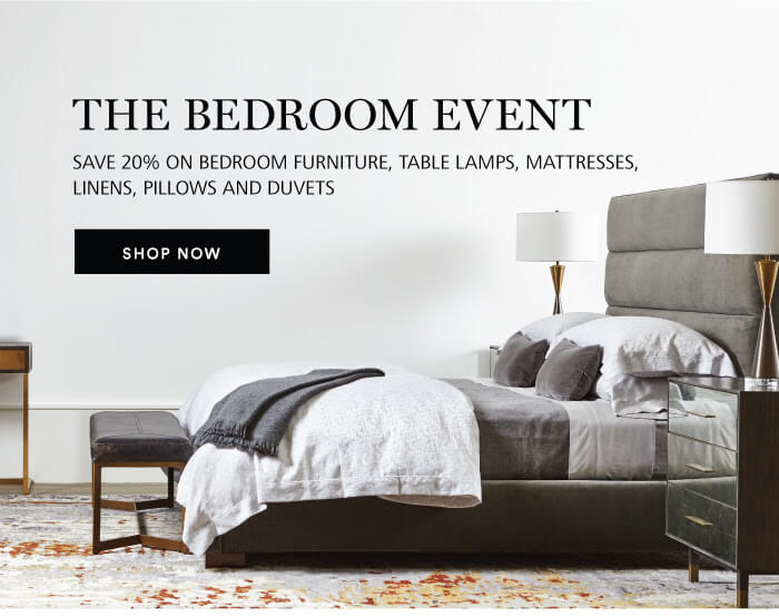 elte-bedroom event.jpg