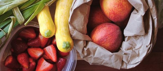 healthiest-foods_web.jpg