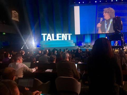 talent_martha.jpg
