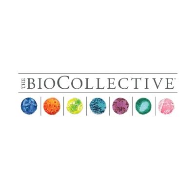 bioC_orig_logo_600.jpg