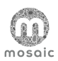 mosaic_logo_86.png