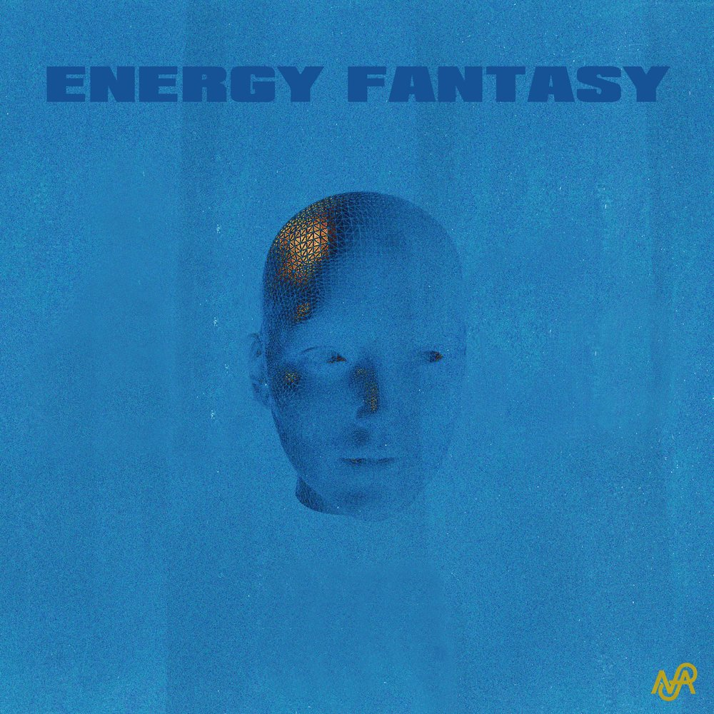 energy fantasy OFFICAL.jpg
