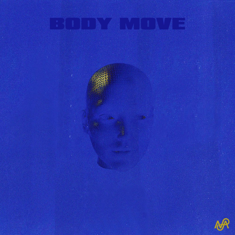 body move OFFICIAL.jpg