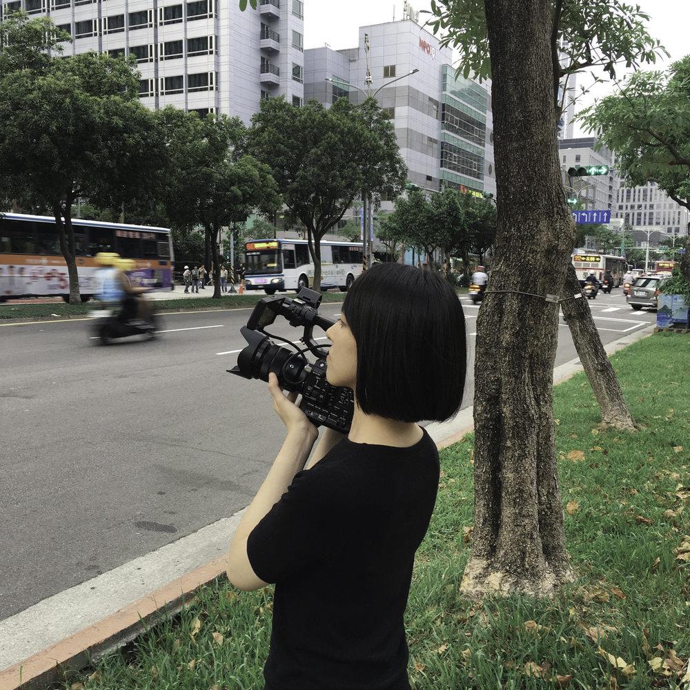 (p.c.Eli Chung)