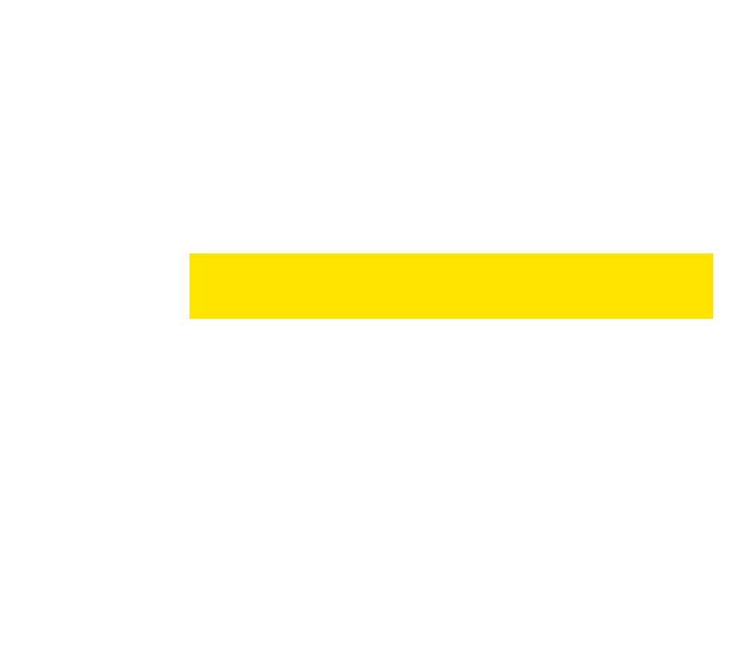 Despite The Dark