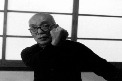 Takamatsu Fist.jpg