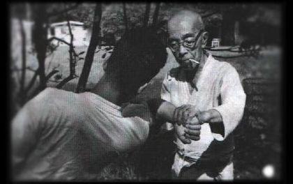 TAKAMATSU FUMANDO.jpg