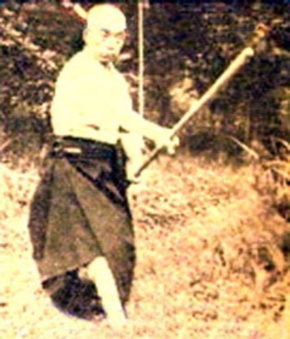 takamatsu_seigan.jpg