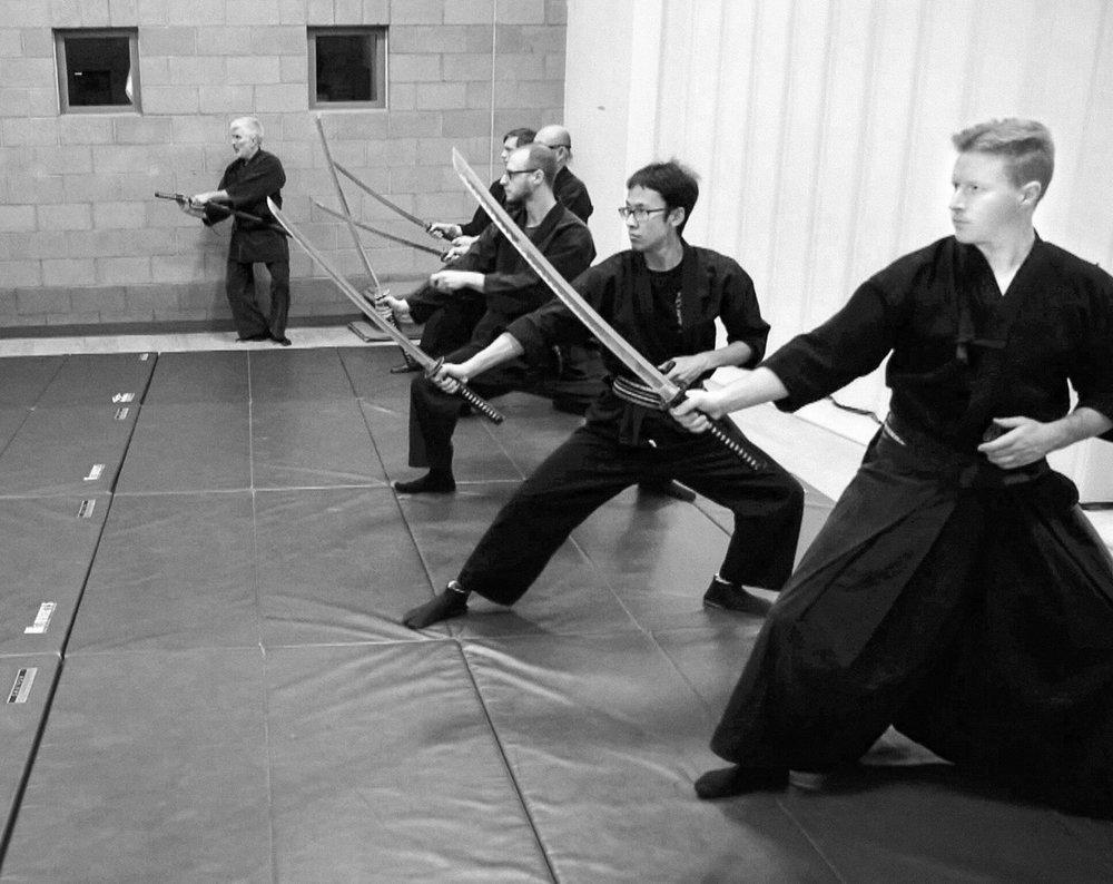 Kenjutsu Dojo.jpeg