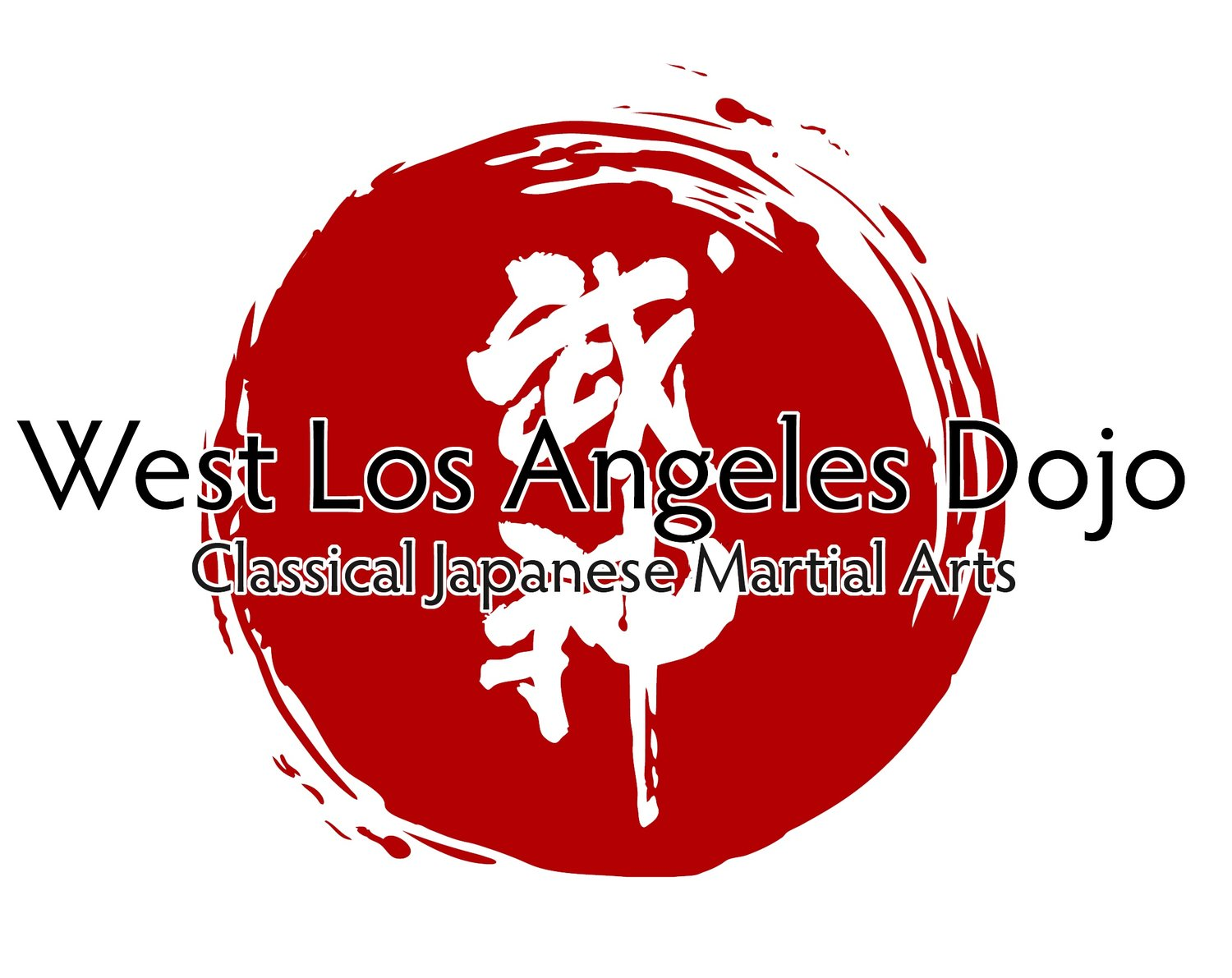 West Los Angeles Dojo