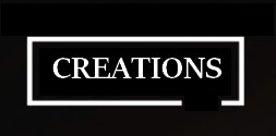 Creations.jpg