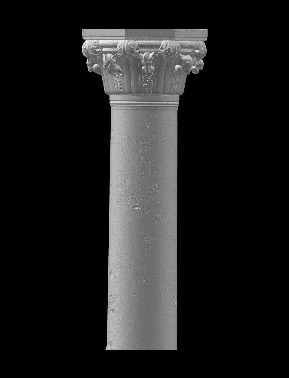 column (1).jpg