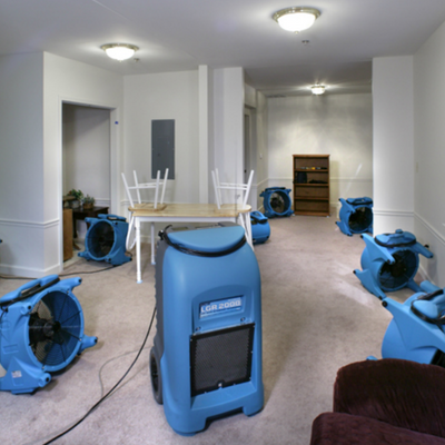pure-air-solutions-water-damage-restoration.jpg